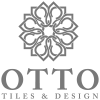 Otto Tiles and Design