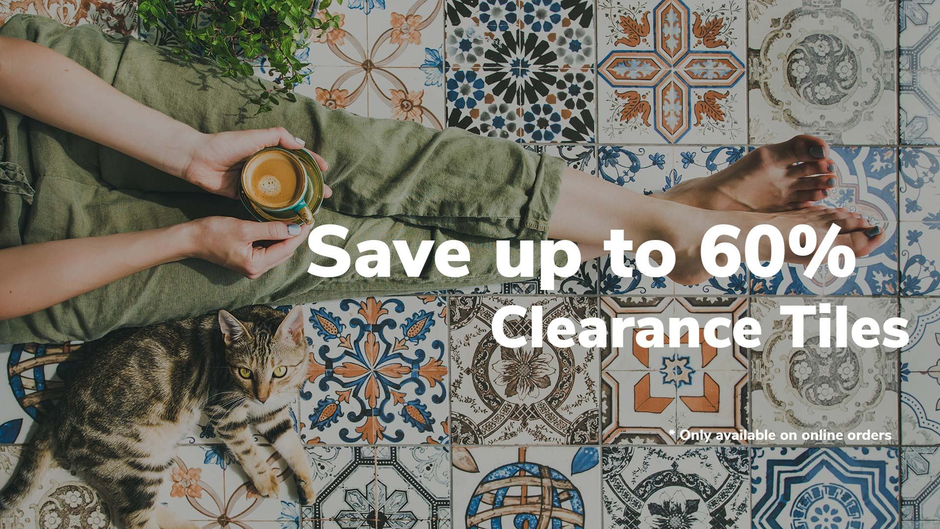 Tile Clearance, Clearance Tiles, Cheap Tiles, Tile Sale