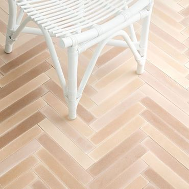 Picture for category Herringbone Tiles
