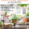 Country Homes & Interiors - August 2019