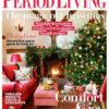 Period Living - December 2019