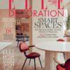 Elle Decoration - March 2020
