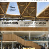 Architecture Magazine - April 2020
