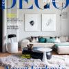 Deco Home - April / May 2020