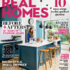 Real Homes - May 2020