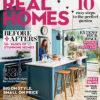 Real Homes - May 2020