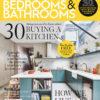 Kitchens Bedroom Bathrooms - Summer 2020