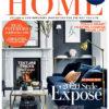 Modern Home - June 2020