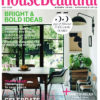 House Beautiful - July 2020