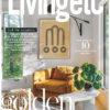 Livingetc - July 2020