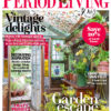 Period Living - September 2020