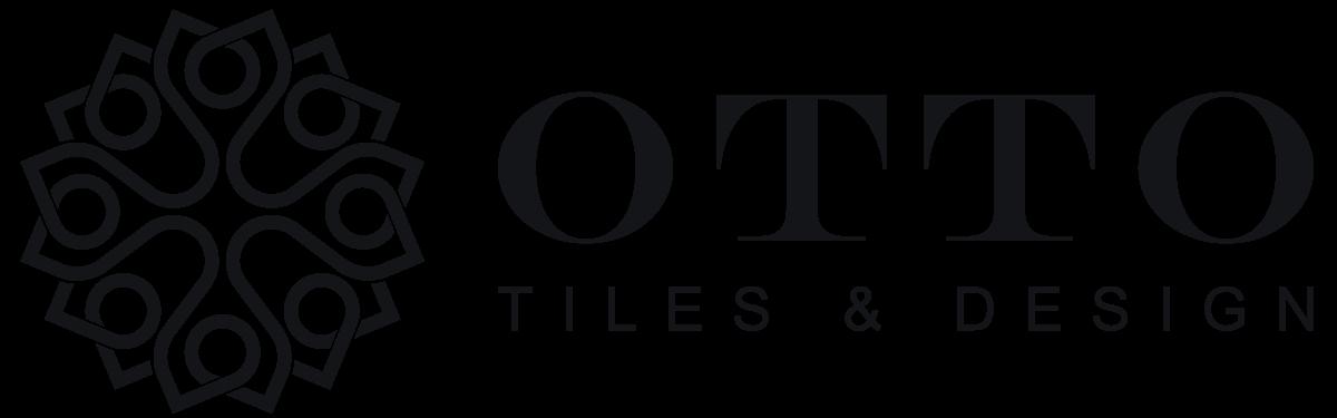 Otto Tiles Logo