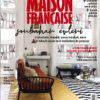 Maison Française - October 2020