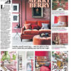 Sunday Times Home - 06.12.2020