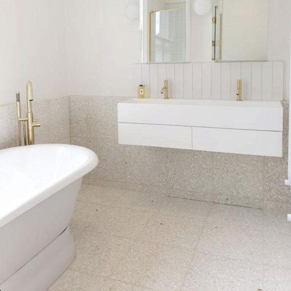 Bari Terrazzo Tile