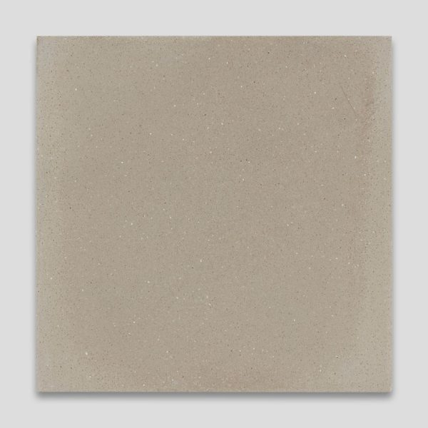 Beige Encaustic Cement Tile