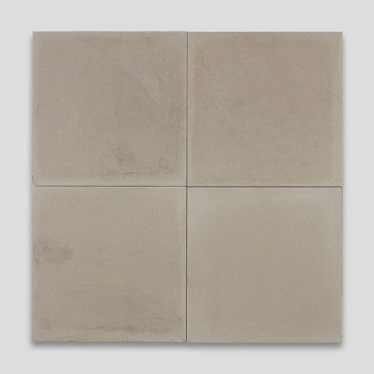 Beige Encaustic Cement Tile