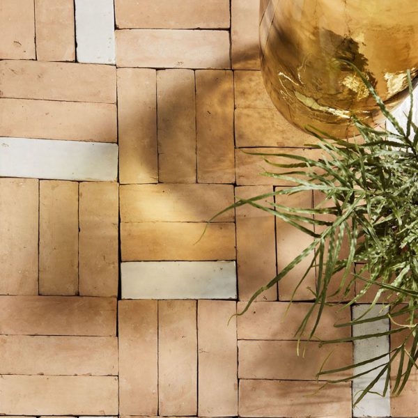 Bejmat Naturelle Tile