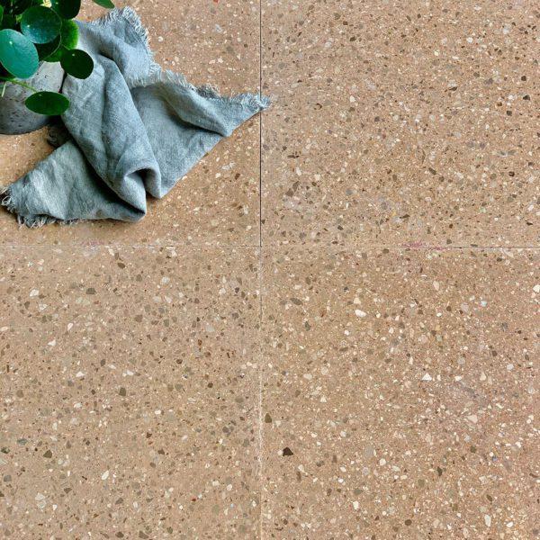 Bellagio Terrazzo Tile