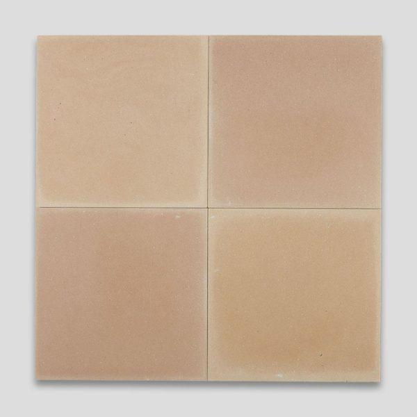 Birch Encaustic Cement Tile
