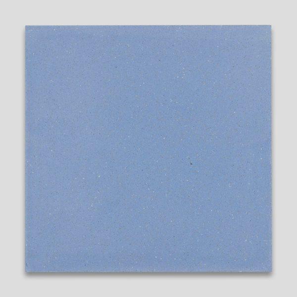 Blue Encaustic Cement Tile
