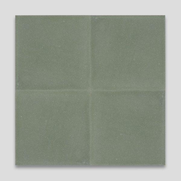 Bosco Encaustic Cement Tile