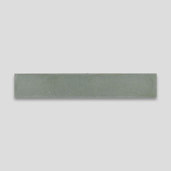Bosco Herringbone Encaustic Cement Tile