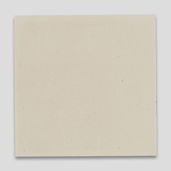 Cream Encaustic Cement Tile