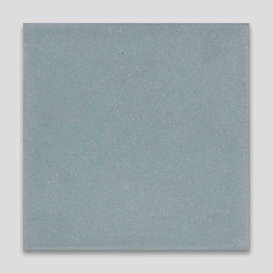 Daphne Encaustic Cement Tile