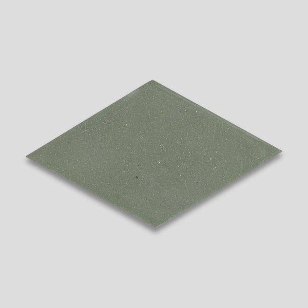 Diamond Bosco Encaustic Cement Tile
