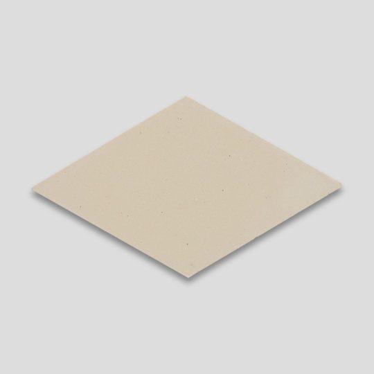 Diamond Cream Encaustic Cement Tile