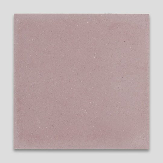 Dirty Pink Encaustic Cement Tile