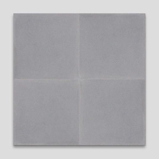 Elefante Encaustic Cement Tile