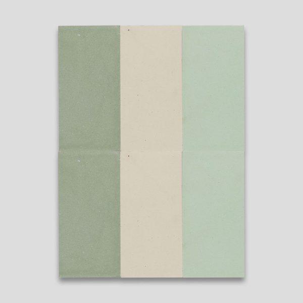 Lina Encaustic Cement Tile
