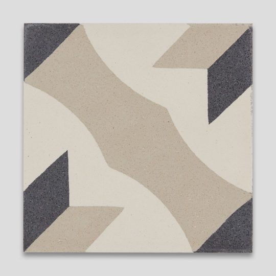 Pera Encaustic Cement Tile