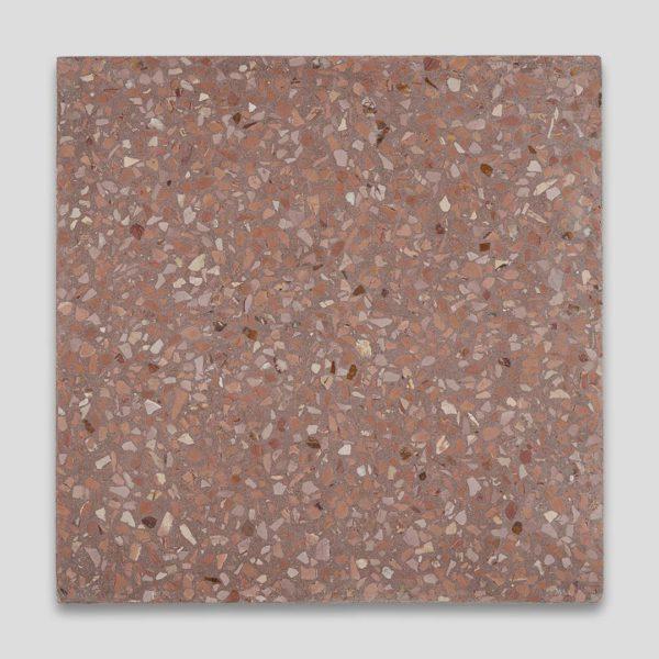 Pompei Terrazzo Tile