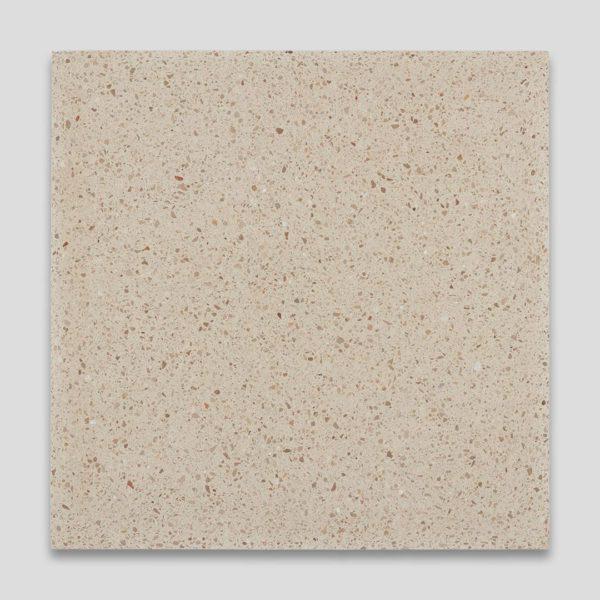 Procida Terrazzo Tile