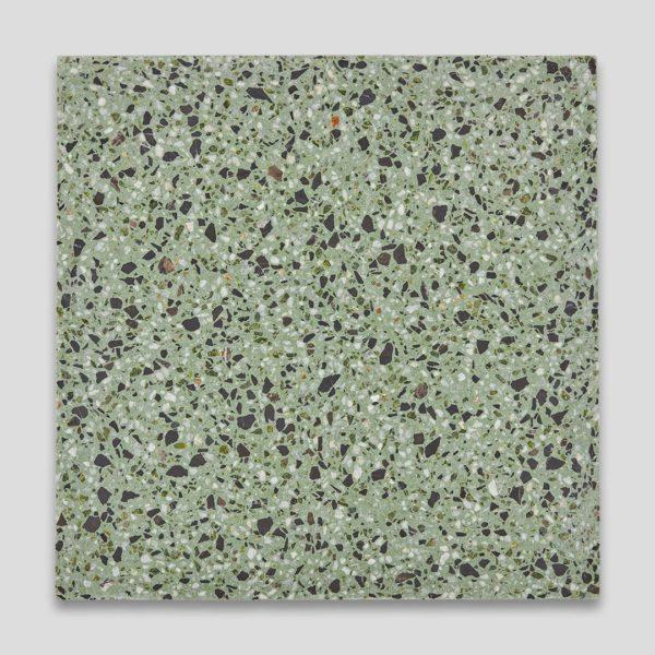 Puglia Terrazzo Tile