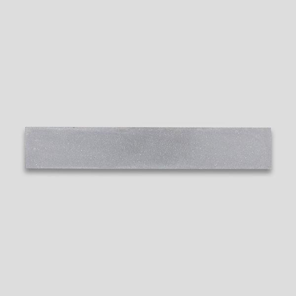 Shark Gray Herringbone Encaustic Cement Tile