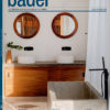 Bader Magazine - Issue 2019 / 2020