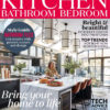 Essential Kitchen Bathroom Bedroom - September 2019