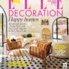 Elle Decoration - July 2020
