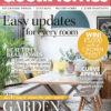 Good Homes - June 2020