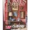 Homes & Gardens - February 2021
