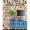 Homes & Gardens - May 2020