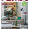 House Beautiful - November 2019