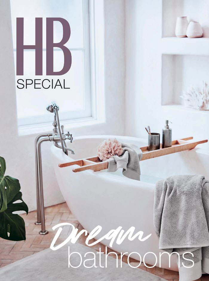 HB Special – November 2019