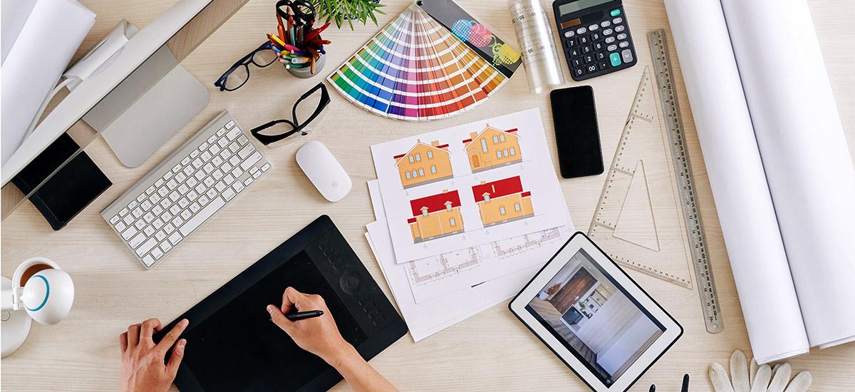 Otto Tiles & Design Professional Account