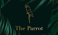 The Parrot Logo